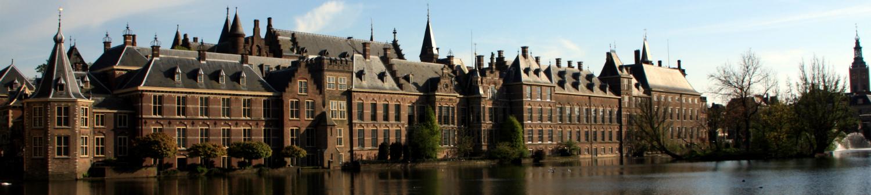 Thema geschiedenis en politiek Culturele Kring Adriaen Poirters (Oisterwijk e.o.)