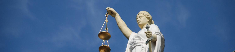 Thema Recht en Geopolitiek Culturele Kring Adriaen Poirters (Oisterwijk e.o.)