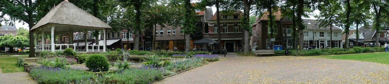 Culturele Kring Adriaen Poirters (Oisterwijk e.o.)