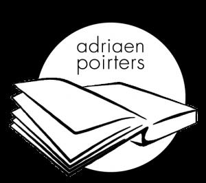 Culturele Kring Adriaen Poirters